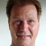 OLG Eric van Bussel