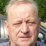 OLG Lambert Heuts