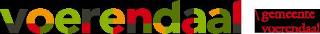 logo-voerendaal